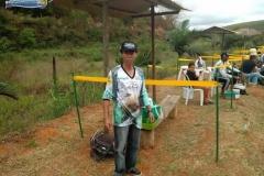 2-camp-recanto-tilapia-051