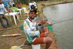 2-camp-recanto-tilapia-052