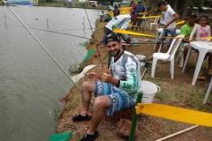 2-camp-recanto-tilapia-053