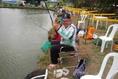 2-camp-recanto-tilapia-055