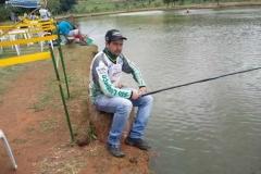 2-camp-recanto-tilapia-056