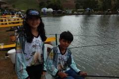 2-camp-recanto-tilapia-058