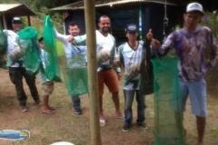 2-camp-recanto-tilapia-062