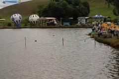 2-camp-recanto-tilapia-065