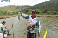 2-camp-recanto-tilapia-066