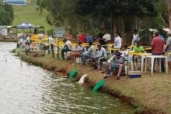 2-camp-recanto-tilapia-068