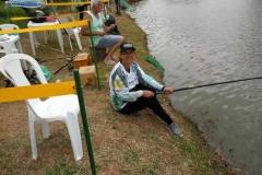2-camp-recanto-tilapia-071