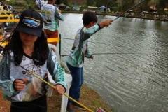 2-camp-recanto-tilapia-073