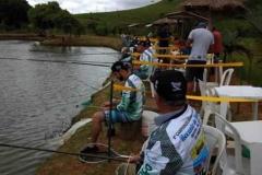 2-camp-recanto-tilapia-074