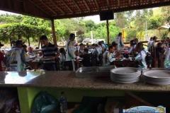 2-camp-recanto-tilapia-075
