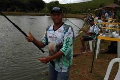 2-camp-recanto-tilapia-079