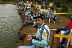 2-camp-recanto-tilapia-080
