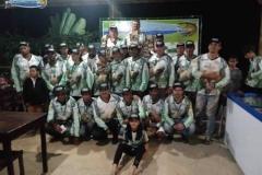 2-camp-recanto-tilapia-083