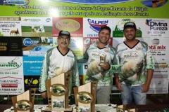2-camp-recanto-tilapia-089