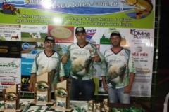 2-camp-recanto-tilapia-093