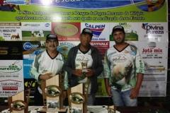 2-camp-recanto-tilapia-100
