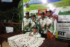 2-camp-recanto-tilapia-104