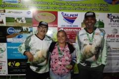 2-camp-recanto-tilapia-105