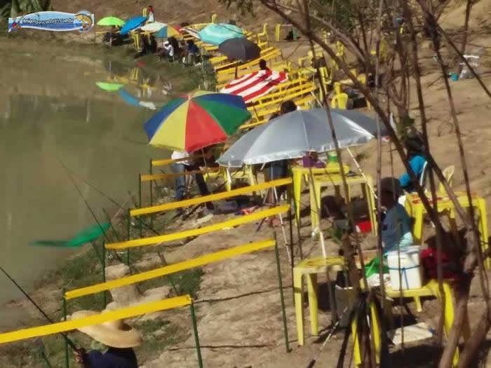 2-camp-recanto-salum-006