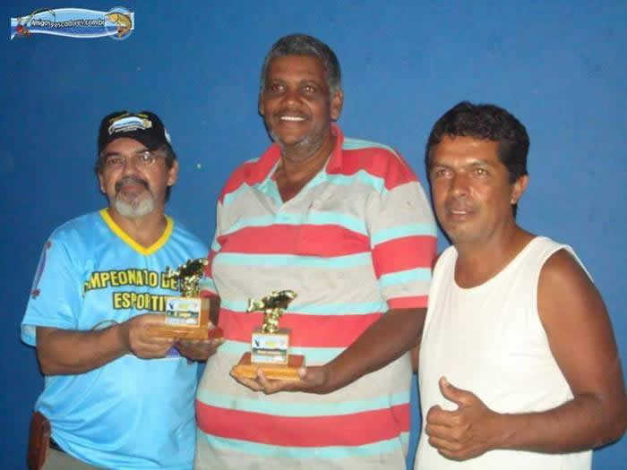 2-camp-recanto-salum-029