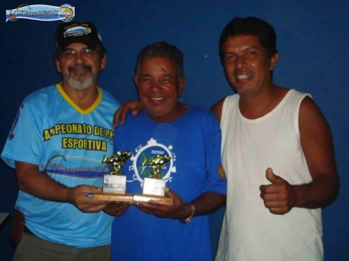 2-camp-recanto-salum-032