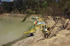 2-camp-recanto-salum-004