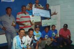 2-camp-recanto-salum-021