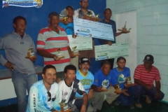 2-camp-recanto-salum-034