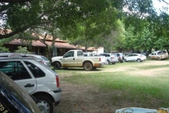 2-camp-retiro-lages-004