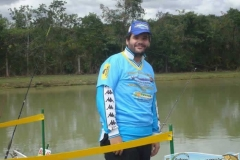 2-camp-retiro-lages-009