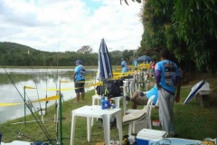 2-camp-retiro-lages-013