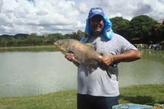 2-camp-retiro-lages-027