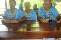 2-camp-retiro-lages-032
