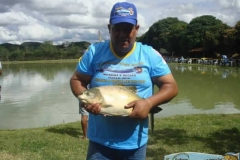 2-camp-retiro-lages-034