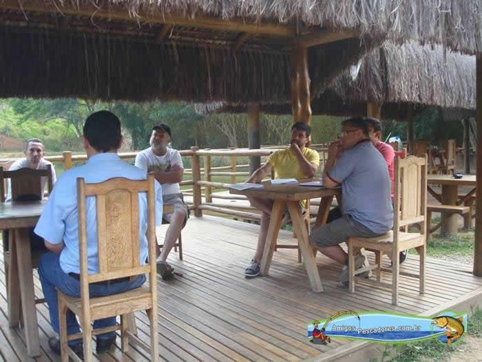 2-curso-arrais-motonauta-manhuacu-004
