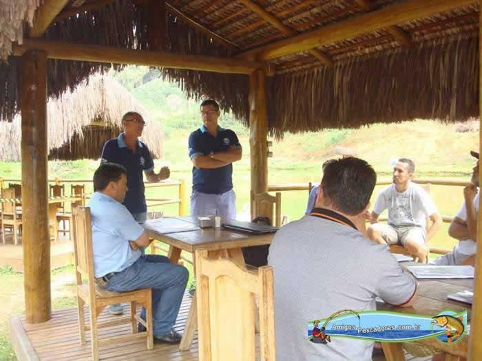 2-curso-arrais-motonauta-manhuacu-005