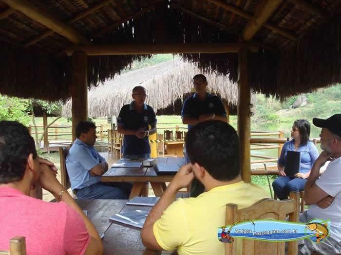 2-curso-arrais-motonauta-manhuacu-006