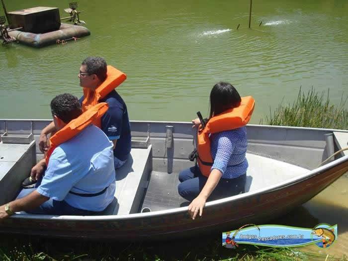 2-curso-arrais-motonauta-manhuacu-008