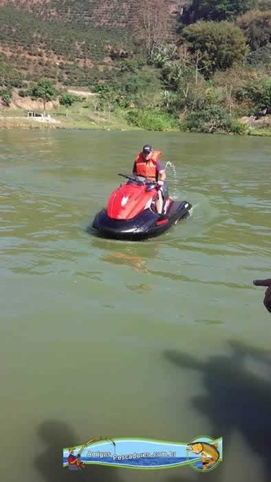 2-curso-arrais-motonauta-manhuacu-051