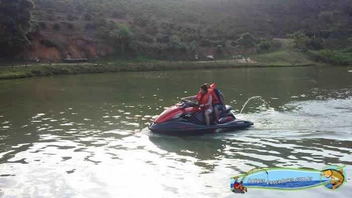 2-curso-arrais-motonauta-manhuacu-055