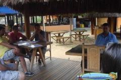 2-curso-arrais-motonauta-manhuacu-001