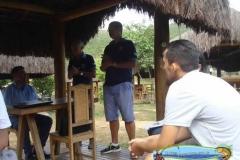 2-curso-arrais-motonauta-manhuacu-003