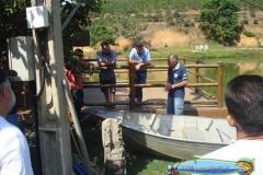 2-curso-arrais-motonauta-manhuacu-007