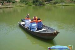2-curso-arrais-motonauta-manhuacu-012