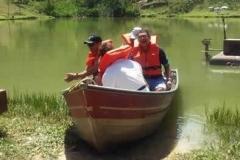 2-curso-arrais-motonauta-manhuacu-018