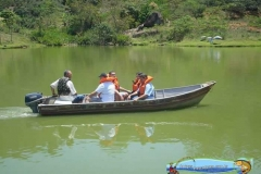 2-curso-arrais-motonauta-manhuacu-022