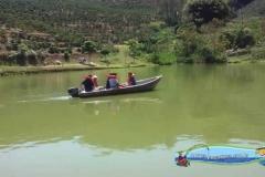 2-curso-arrais-motonauta-manhuacu-024