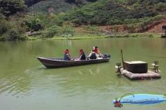 2-curso-arrais-motonauta-manhuacu-026