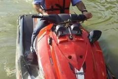 2-curso-arrais-motonauta-manhuacu-035