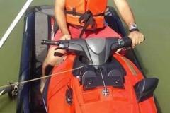 2-curso-arrais-motonauta-manhuacu-042